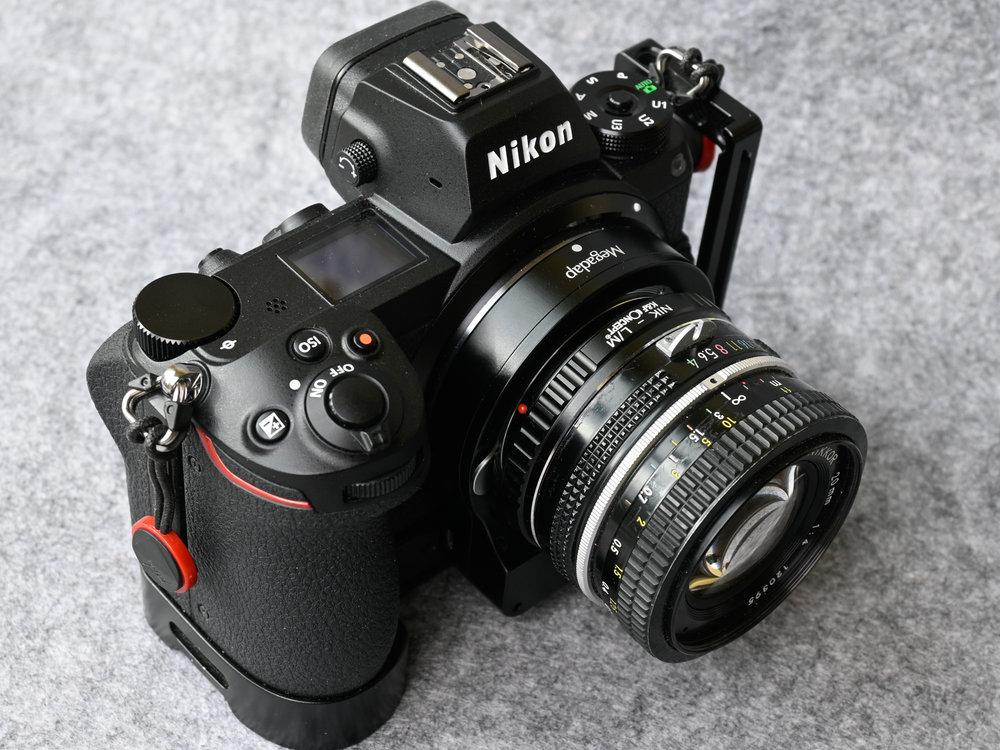 783428492_244-_Z5L960939mm1-50secaf-80MaxAquilaphoto(C)_.thumb.JPG.d2c4d13015b0173e7cb8a7b208b0fe25.JPG