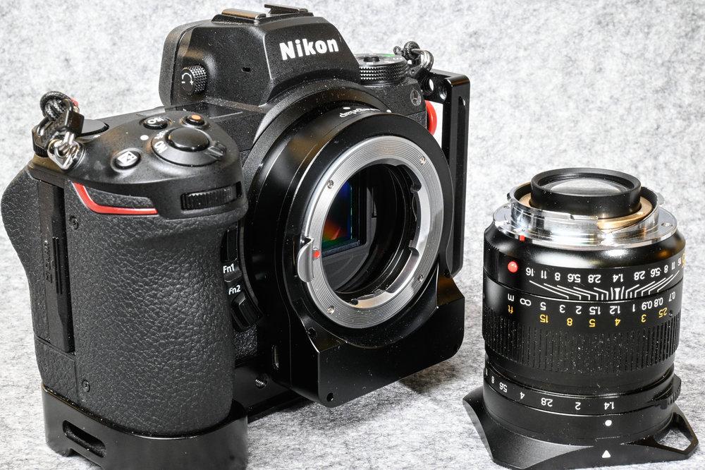 786724559_211-_Z5L954838mm1-10secaf-16MaxAquilaphoto(C)_.thumb.JPG.965b98a0384f235b1a7eb176ddd2b8a5.JPG