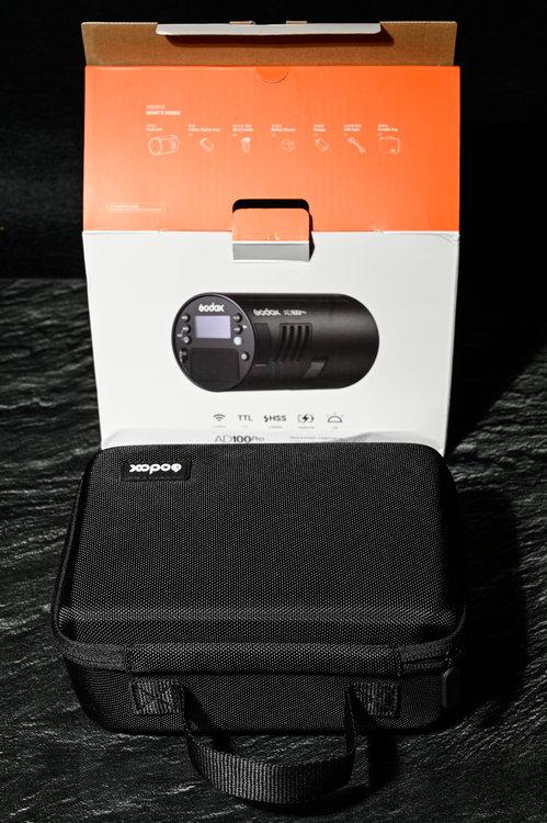 902733920_004-_Z6L360170mm1-50secaf-11MaxAquilaphoto(C)_.thumb.JPG.a5b608f0f55c2219bc803d9032ae16d9.JPG
