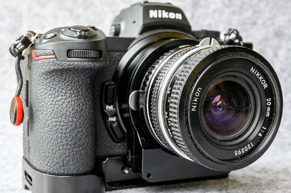 980783490_243-_Z5L960533mm1-50secaf-80MaxAquilaphoto(C)_.thumb.JPG.683d843832d88f8e9dea3962a6b51a40.JPG