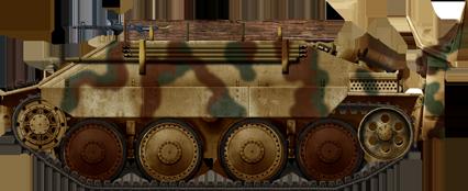 Bergepanzer-38(t).png.10721ac0cf09990ca76ab15a1227ac1f.png