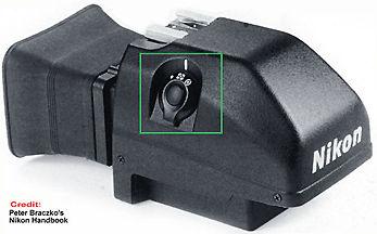 DA30sideview.jpg.a65aa044be1162c60a5c00ee867b9006.jpg