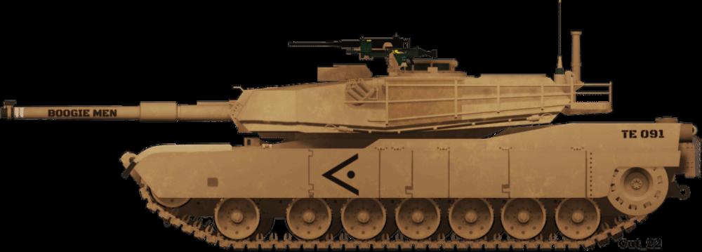 DesertStorm_Camo-MIP-Abrams.thumb.png.d1f78fa7537721f7945412e64d812621.png