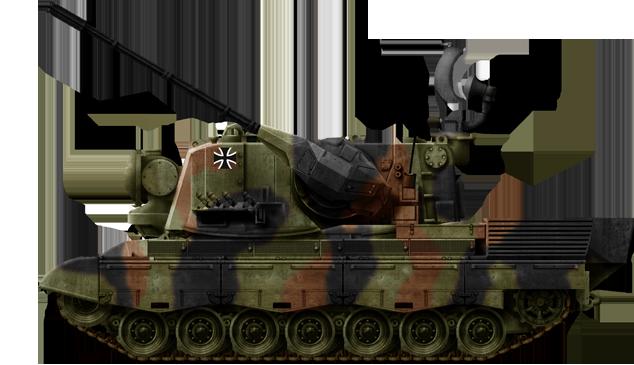 Flakpanzer-Gepard-1.png.318b6588901aba27634ee5cb34d6657e.png