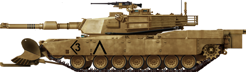 M1A1_Abrams_Mine-Plough.png.2722a708efde87d6d1b48c13c5f05a79.png