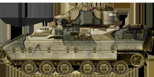 M3_Bradley-2b.png