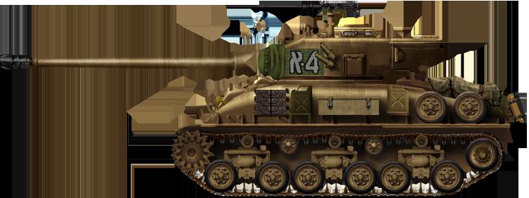 M51_Super_Sherman-1-1.png.9770cdf39e114736721ea03c3abe4edf.png