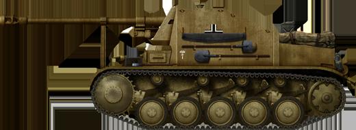 Marder_II_Ausf-D-DAK-Tunisia43.png.3bde2899ca8401f1bd41103b0da21856.png