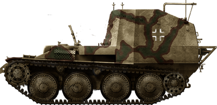 Munitionschlepper-38(t)M.png.f4a06869e7ae09feaaa4abd247470b45.png