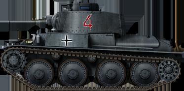 Panzer-38(t)_Ausf-B_France1940.png.a1df238de7e898f292432891d23bba7e.png