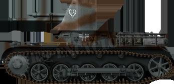 Panzerjager-I_France40.png.9ec6d377b127872d349ef80db952f447.png