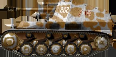 Sd-Kfz-124_Wespe_Hungarymarch45.png.9c40d3d2ba7bbce7dffc685edf3284f4.png