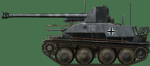 Sdkfz139r-Marder-III-49PzJgAbt4PZDEastFt43-1.png.fc6fac0fb21fe5be3023501d6358e619.png