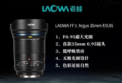 Venus-Optics-Laowa-Argus-35mm-f0.95-mirrorless-lens-3.jpg.e0c105365c25e0a75f0de4bb07c1feca.jpg