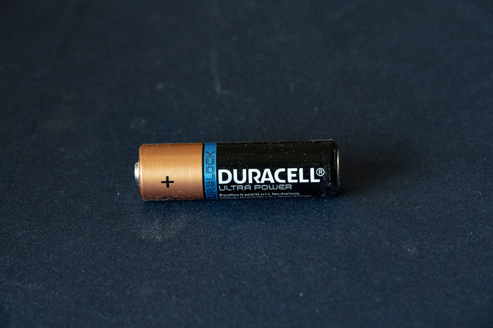 duracell1blog.thumb.jpg.e4550da61425f96cae61be0127c2b9c6.jpg