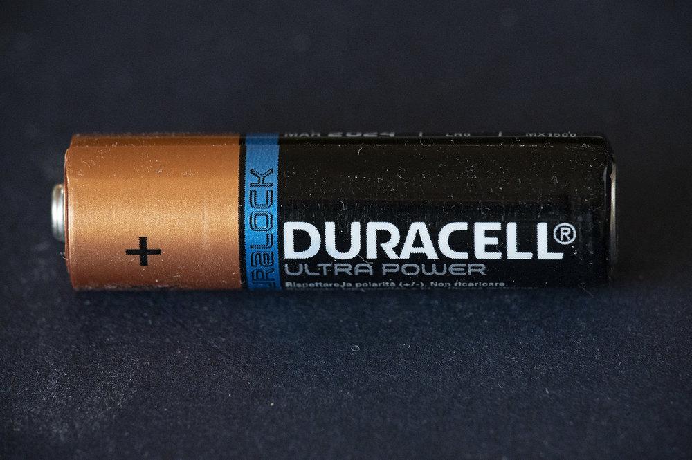 duracell2blog.thumb.jpg.2a9e3af5f3f6fa8c53b42c3bedc3d192.jpg