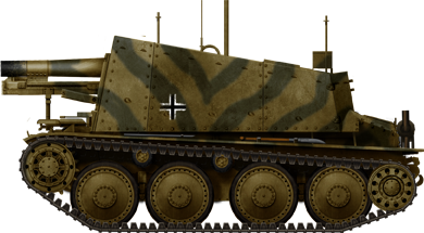 sIG-38(t)H-Grille-113-ArtPzAbt.png.fbb0469e1f950ab1417af2f73f9453eb.png