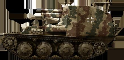 sIG-38(t)M_Grille-ambushcamo.png.f3d3f9479c7a34910b6017303f8ad447.png