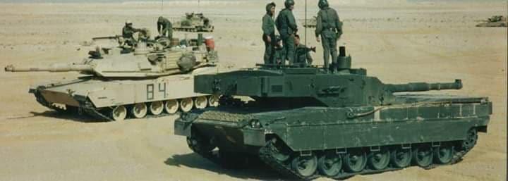 1195787057_c1-ariete-Bright-Star-2001-quando-lAriete-32-Reggimento-Carri-and-in-Egitto.jpg.27732d1eba3ffdf917afc43d45060bc5.jpg