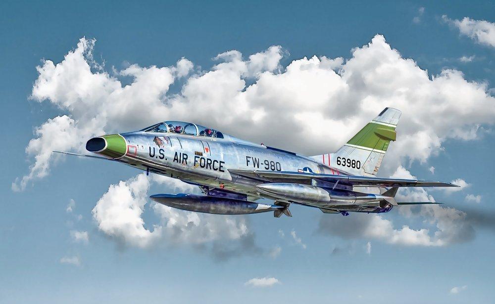 SnapCrab_ITALERI - F-100F SUPER SABRE - Google Chrome_2021-2-21_15-58-8_No-00.jpg