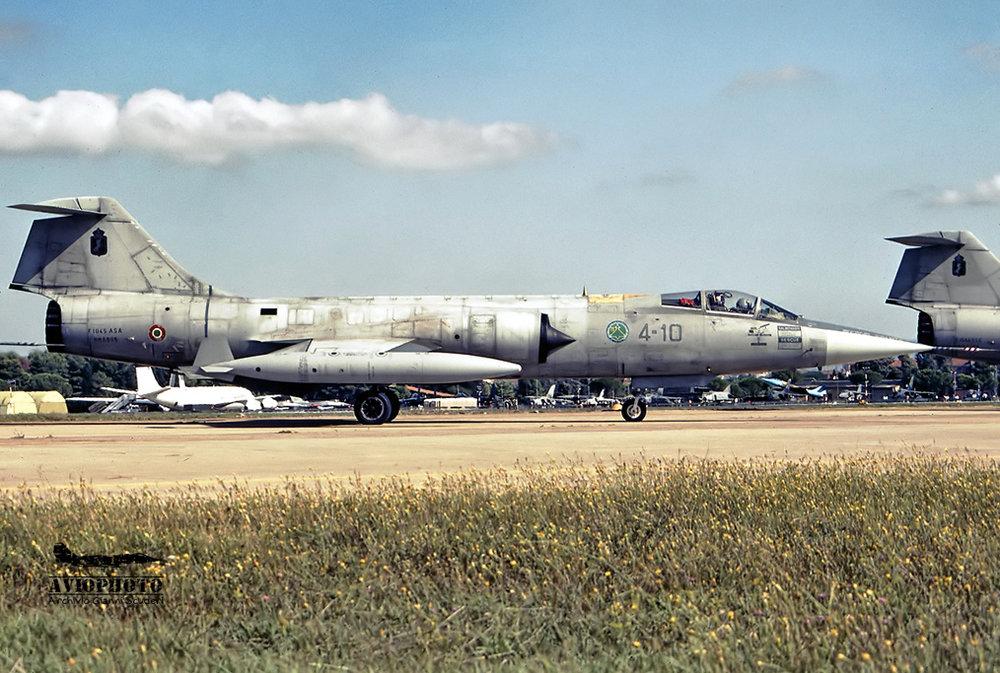 F-104S-ASA-M.thumb.jpg.51f8f922d04c08e941cd9bfea65d705a.jpg