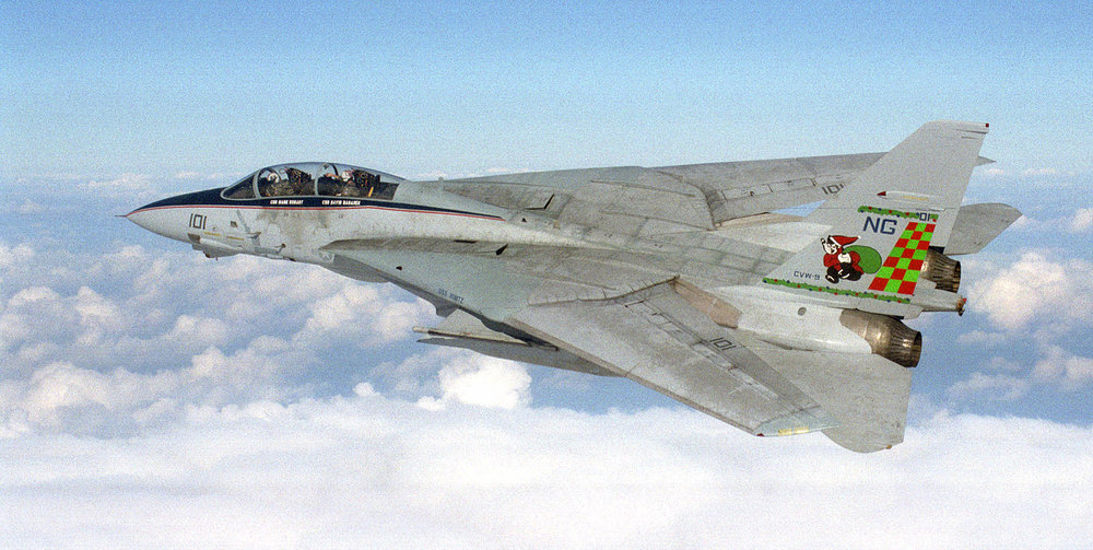 F-14A-Tomcat-twin-engine-fighter-no-fly-zone-US-1997.thumb.jpg.ff92e240fe3a686eeb371d04cba957c1.jpg