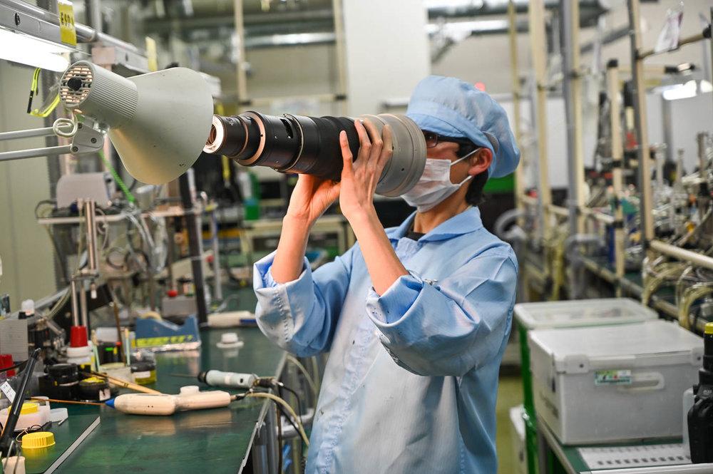 Nikon-AF-S-800mm-f5.6-ED-VR-E-FL-lens-inspections-2.thumb.jpg.030011c52b7fe0a42cbebb0ac0cfba4e.jpg
