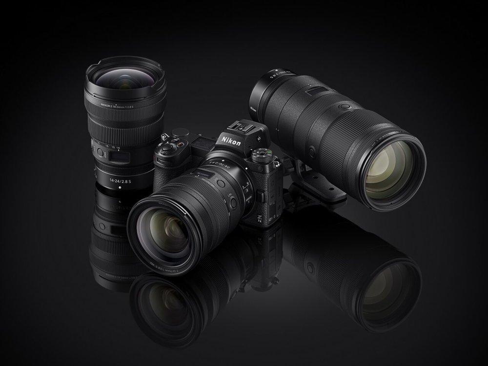 Nikon-Z-7II_PBS_1-1280x960.thumb.jpg.07a3a372a87bf7b4702398ceecc03879.jpg