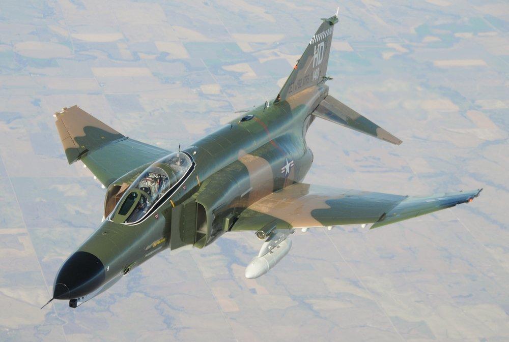 QF-4_Holloman_AFB.thumb.jpg.e13c1b158efd91ef65994bfabe5225e2.jpg