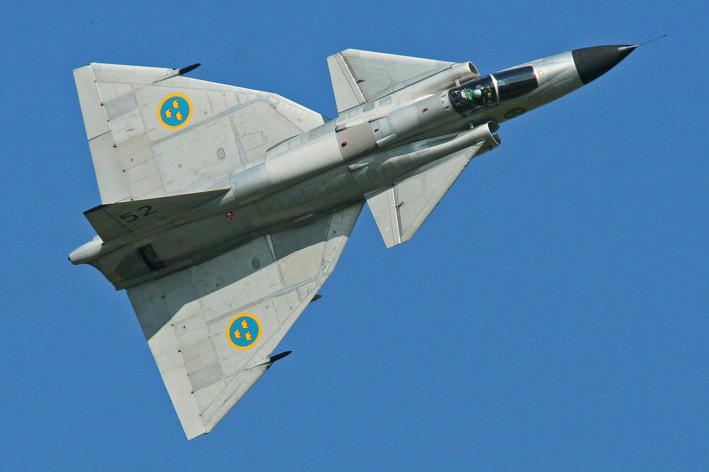 Saab_AJS-37_Viggen_37098_52_(SE-DXN)_(9256079273).thumb.jpg.718411746b8762f3cc6498478fb7c19f.jpg