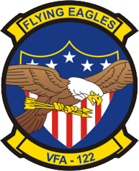 Strike_Fighter_Squadron_122_(US_Navy)_insignia_1999.png.b4626520cba75f68f3b20118d9e64305.png