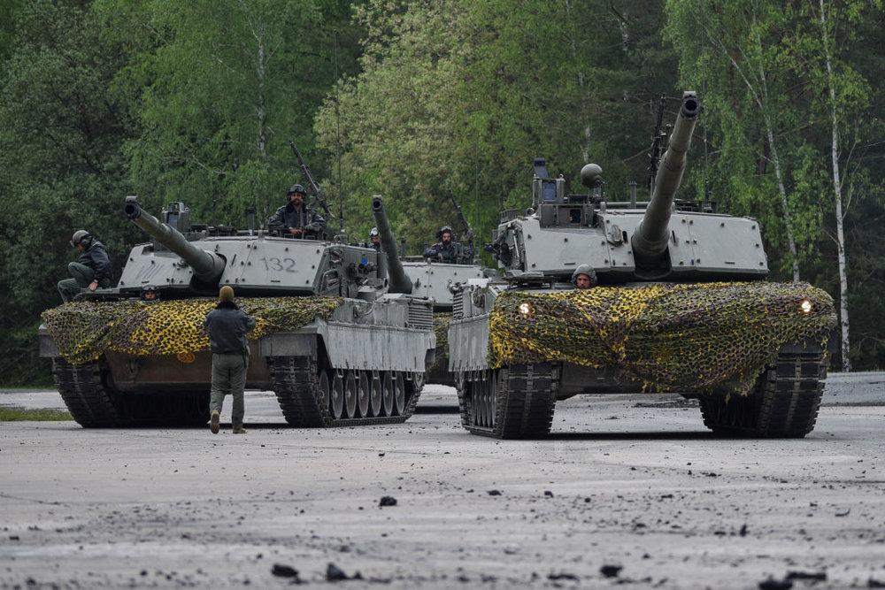 Strong-Europe-Tank-Challenge_C1_Ariete_Italia_Foto_11-1024x684.thumb.jpg.c043659609b85e40ef6157d2a8a880e0.jpg