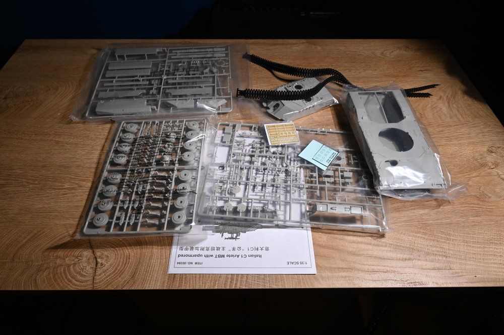 Z72_3143.thumb.JPG.780f1e43a19cb470f0f400040e4bbddf.JPG