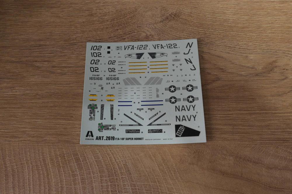 Z72_3994.thumb.JPG.1640488b1d97a32b60aec864bace4d46.JPG