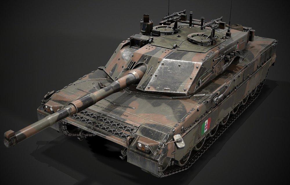 c1-ariete-osnovnoi-boevoi-tank-italiia.thumb.jpg.0e060bf4b06c9d0fa5a5c8f9523d7be3.jpg