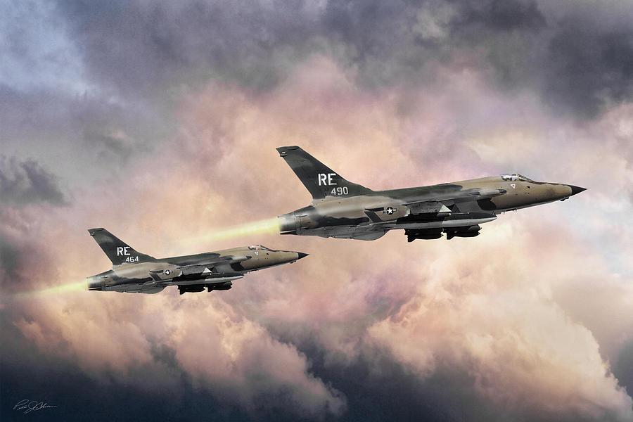 f-105-thunderchief-peter-chilelli.jpg.8df024940bce880798f710c3f44c5daa.jpg