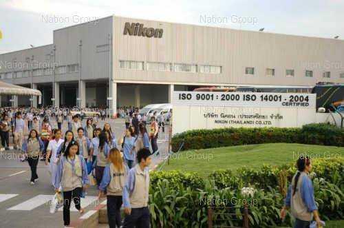 nikon-factory-thailand.jpg.a323fa4773780c7c799396257ca921e8.jpg