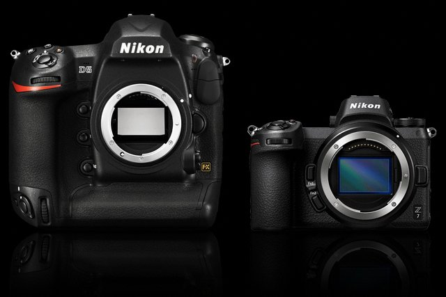 nikon_mirrorless_camera_hub_benefits_from_f_to_z.jpg.1ab9d20b0f0c8ce608c99bca3a975393.jpg