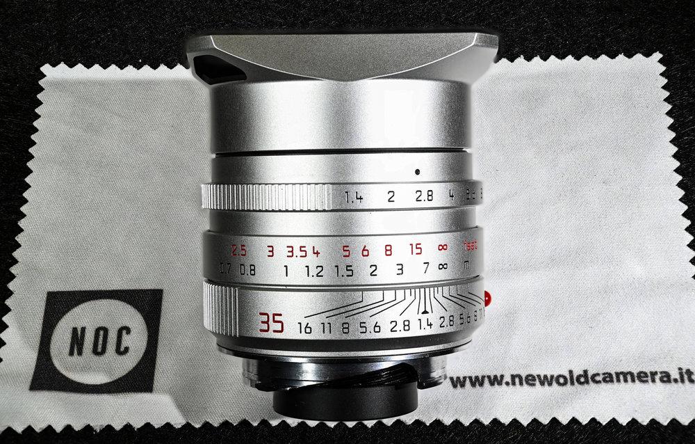 1624984117_10919032021-2021-03-1918-50-37(BRadius18Smoothing9)MaxAquilaphoto(C).thumb.JPG.c39b59bf8df75bf0391e0cc238f4853c.JPG
