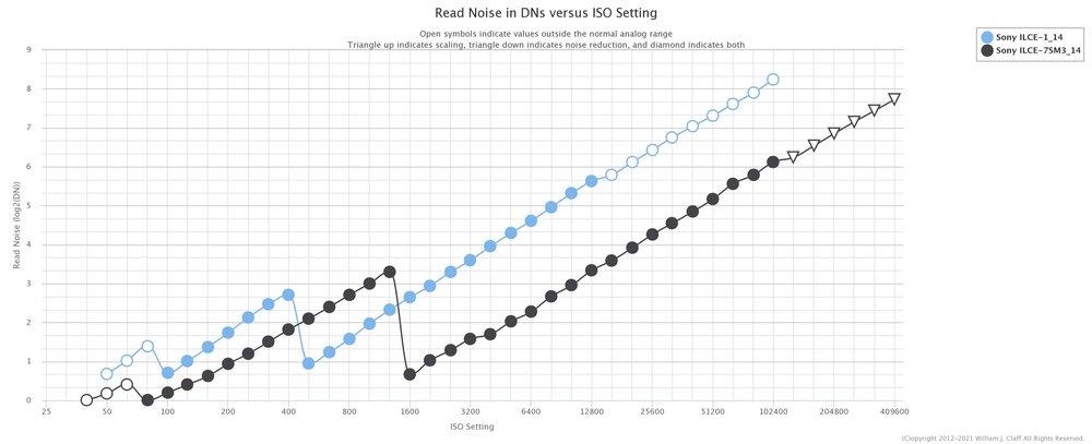 1871009812_chart(1).thumb.jpeg.7676fdff7637bc14cde60c2415b000be.jpeg