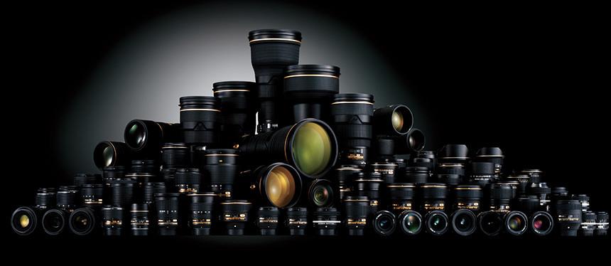 Nikkor-lenses.jpg.60aaf47f65e2d6540e1ef8e5a759ed51.jpg