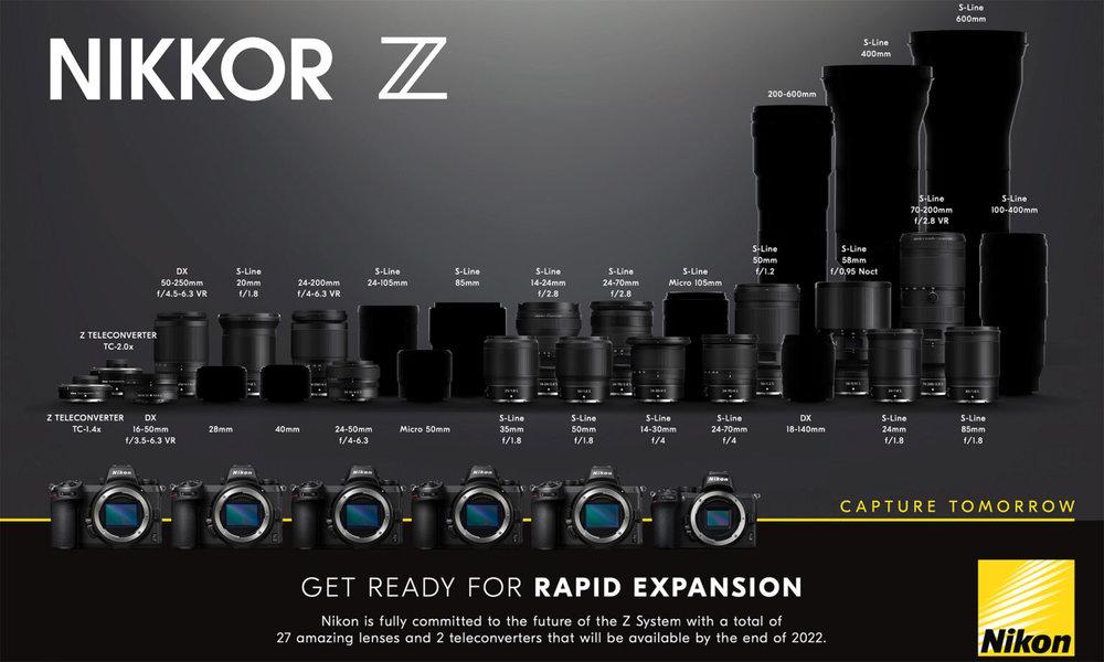Nikon-Z-System-with-Lenses-1536x922.thumb.jpg.53faadaac8ca9cb87766525f3c2f33a5.jpg