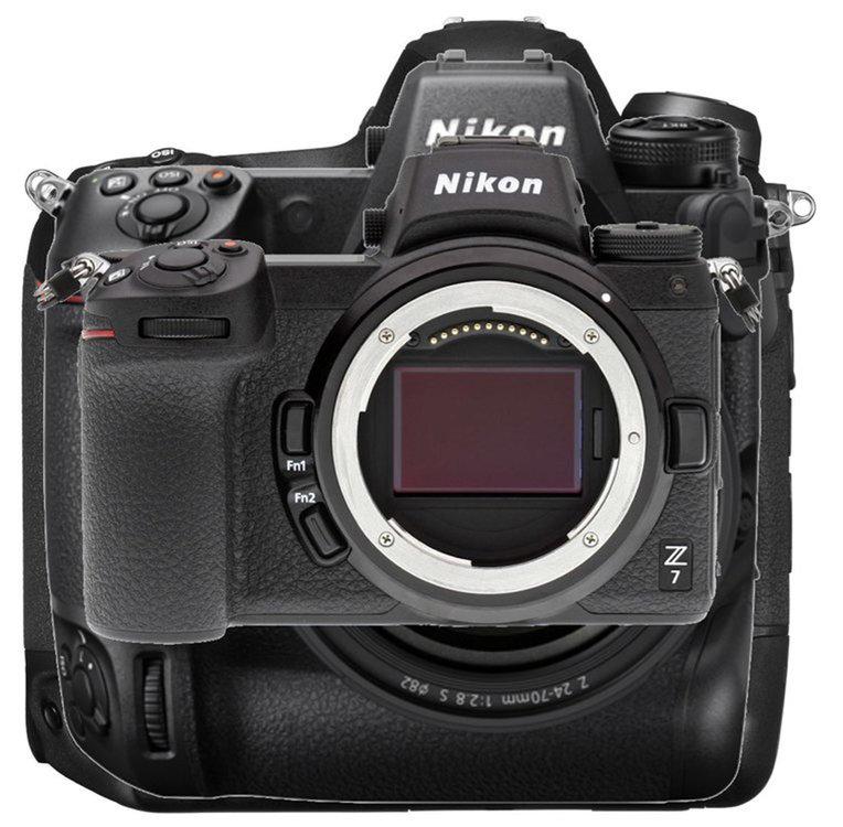 Nikon-Z-camera-comparisons-by-RC-Jenkins.thumb.jpg.bacb1badf094f31ddd8d6bed2f02c4c8.thumb.jpg.832d9f9f1c599c43460b380eaca60372.jpg