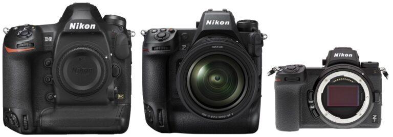 Nikon-Z9-vs-Nikon-D6-comparison-by-Yong-Choi-2-768x269.jpg.ed245b1d92f291195eda2b71d3d5ef8f.jpg.7ceebf47a010672b09717b80a1554346.jpg