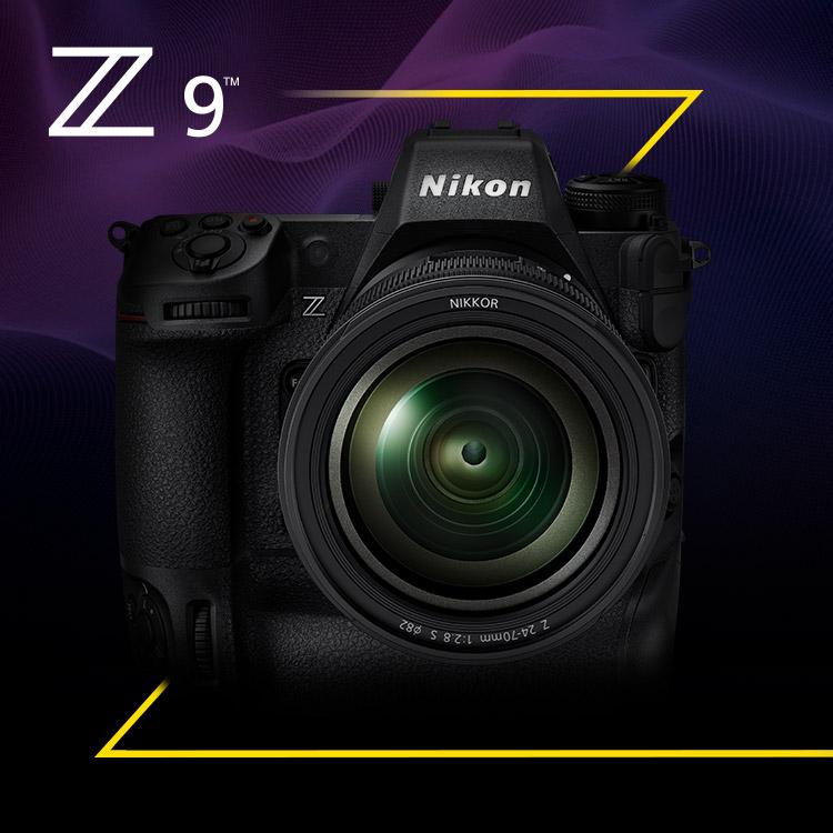 Nikon-Z9.jpg.4ff0f0d729a817e01855a09f3c90b9f0.jpg