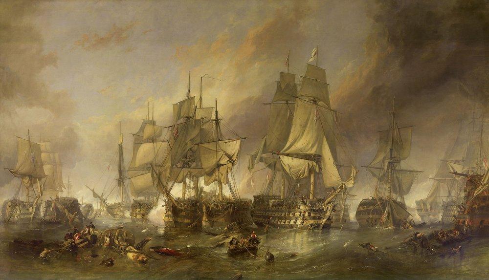 The_Battle_of_Trafalgar_by_William_Clarkson_Stanfield.thumb.jpg.fda77f133b0c0de898ab8b9a7ecea812.jpg