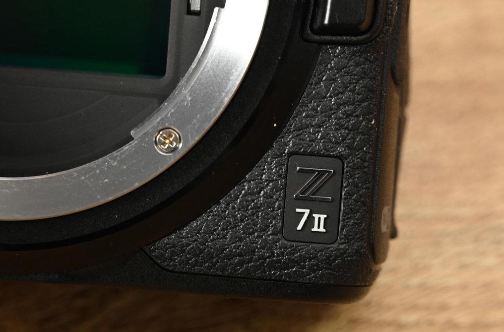 Z62_8158.thumb.JPG.d4c350160fe71df3a1fbbbecf9a6b97d.JPG