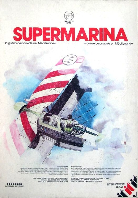 supermarina.thumb.jpg.9e1592b35900af385986f1cc2f106b05.jpg