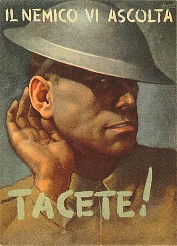 tacete1.jpg