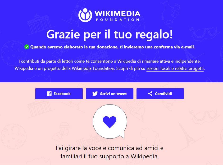 wiki.JPG.3ec7167b881661e4ff7654d9aab0fba2.JPG